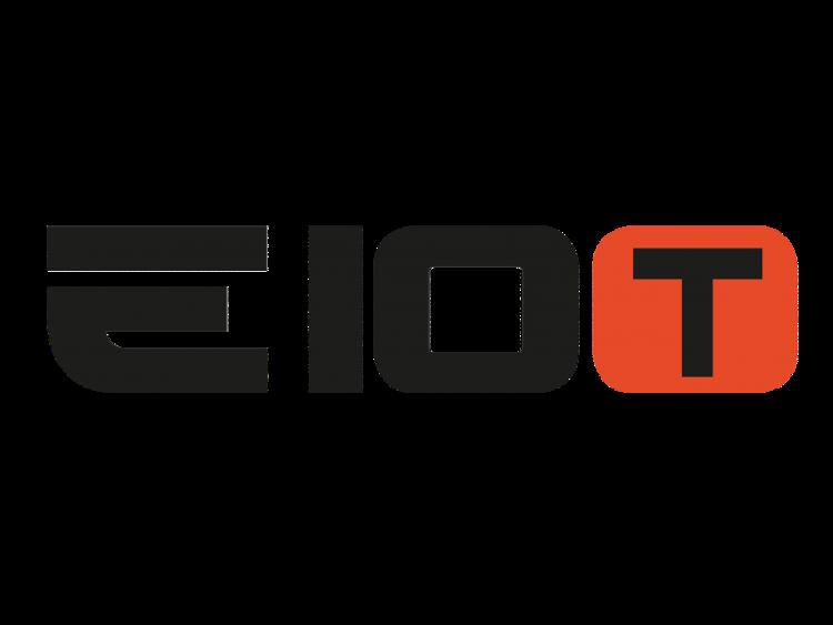 E10T kamera termowizyjna