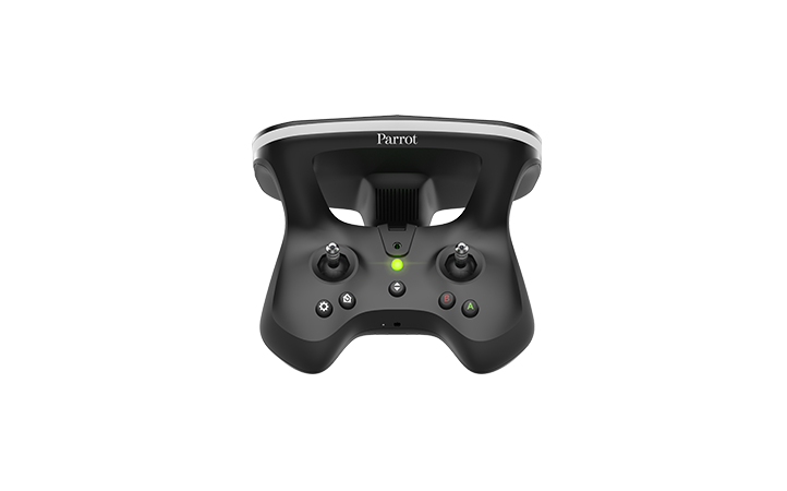 aeroMind_Parrot_Skycontroller2_front_1.p