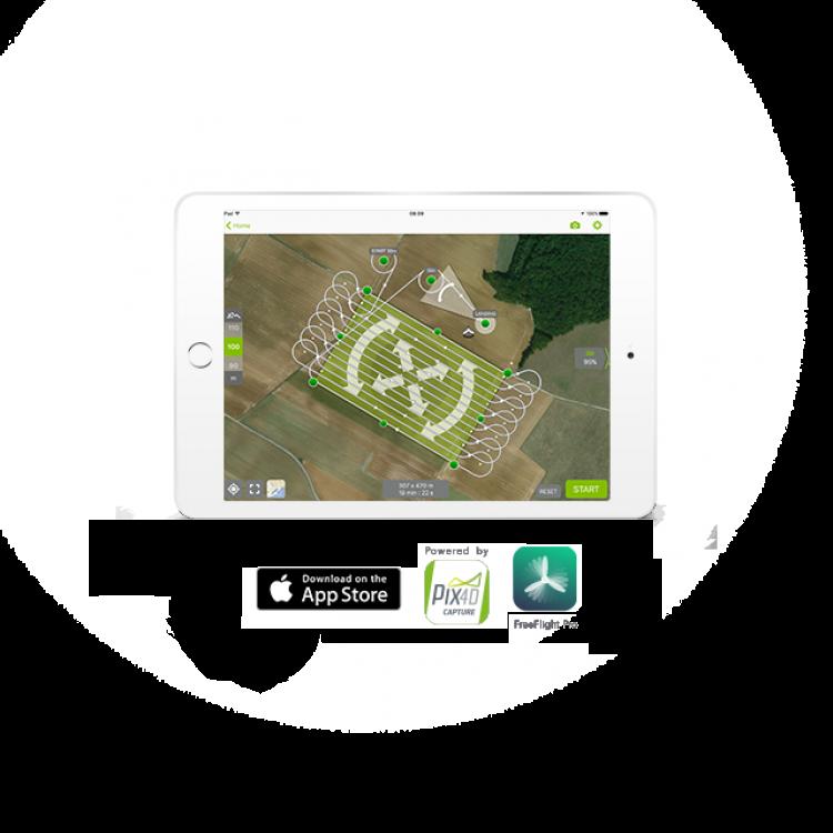 aeroMind_parrot_disco_discoag_app_640x64