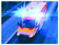 H520-Anwendung-Feuerwehr-abe71c0c.jpg
