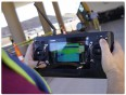 H520-Sicherheit-05b7b895.jpg