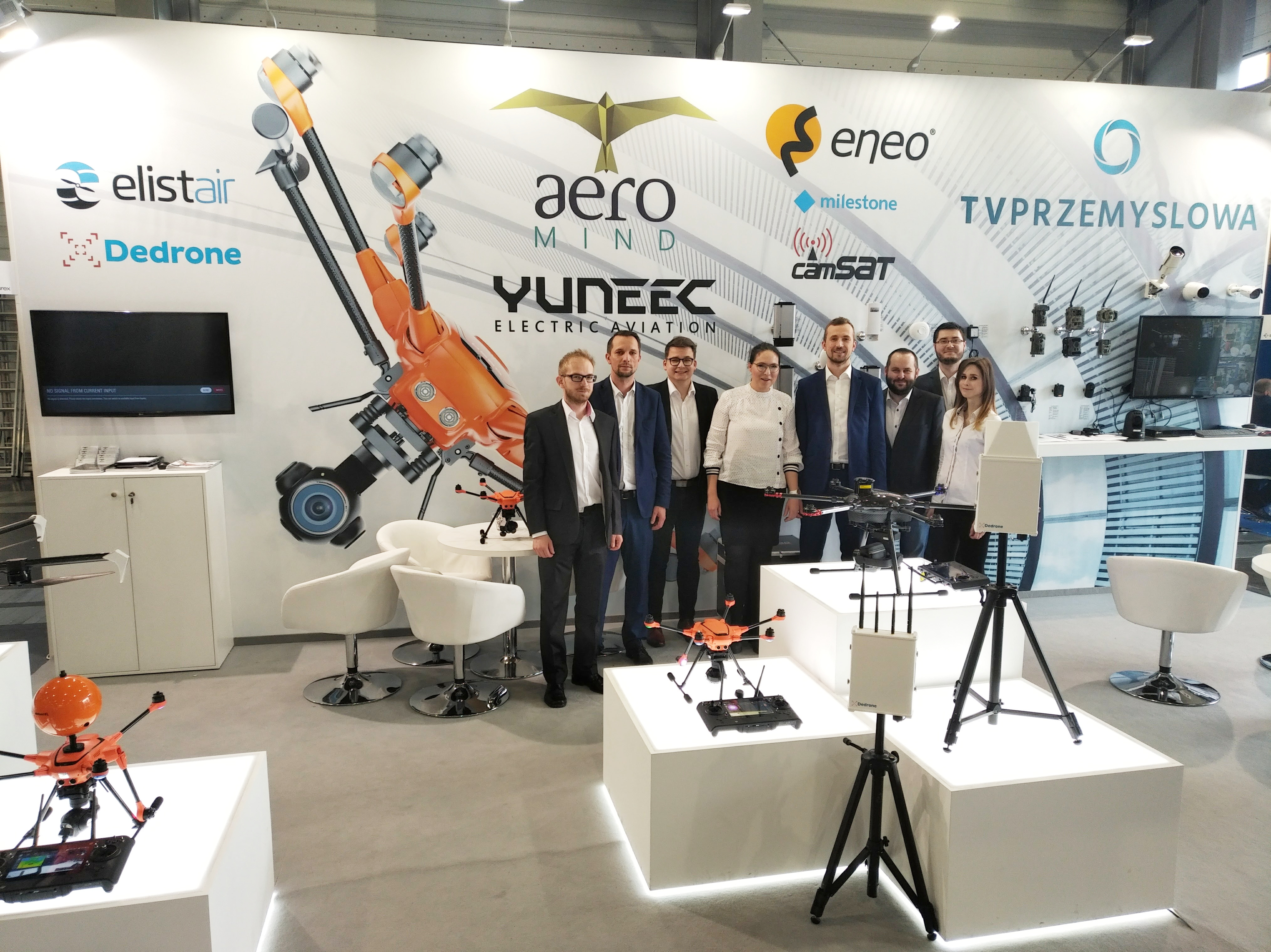securex_2018_dronezone_aeroMind_1