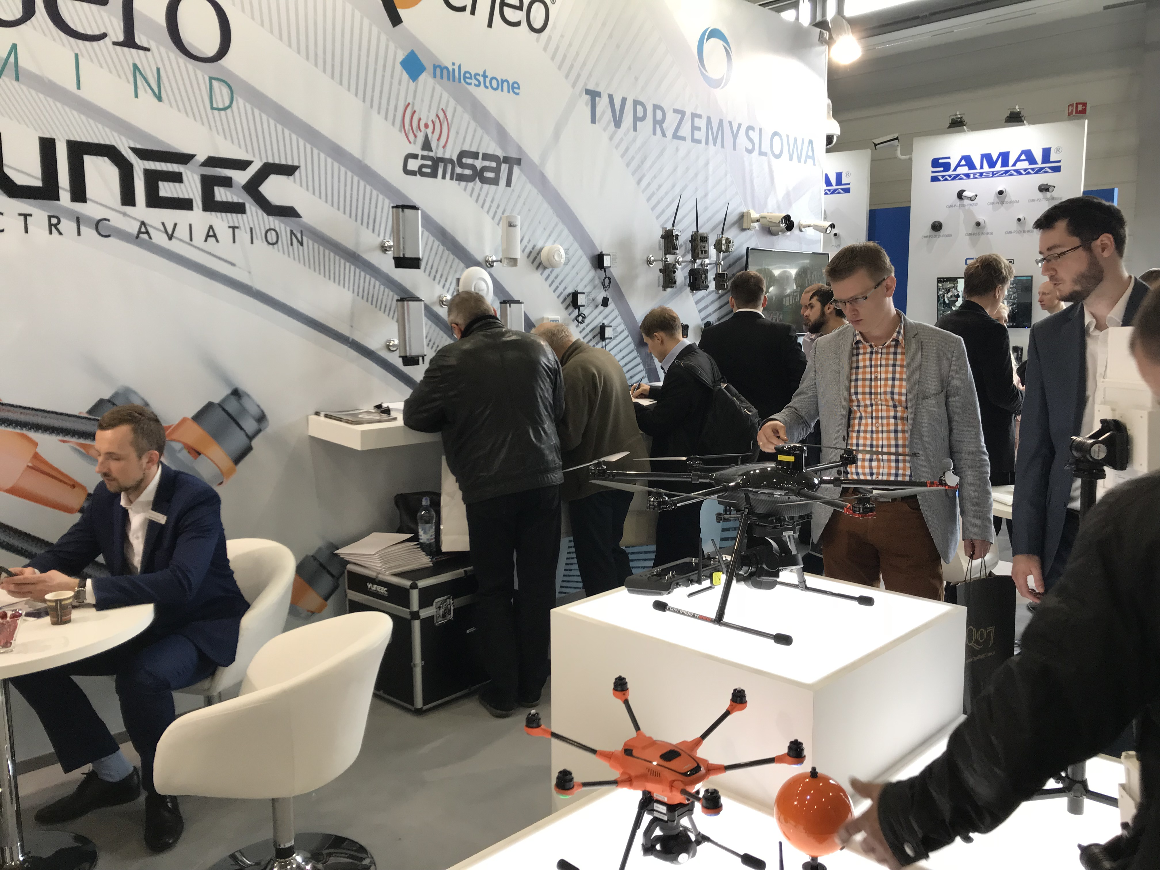 securex_2018_dronezone_aeroMind_2