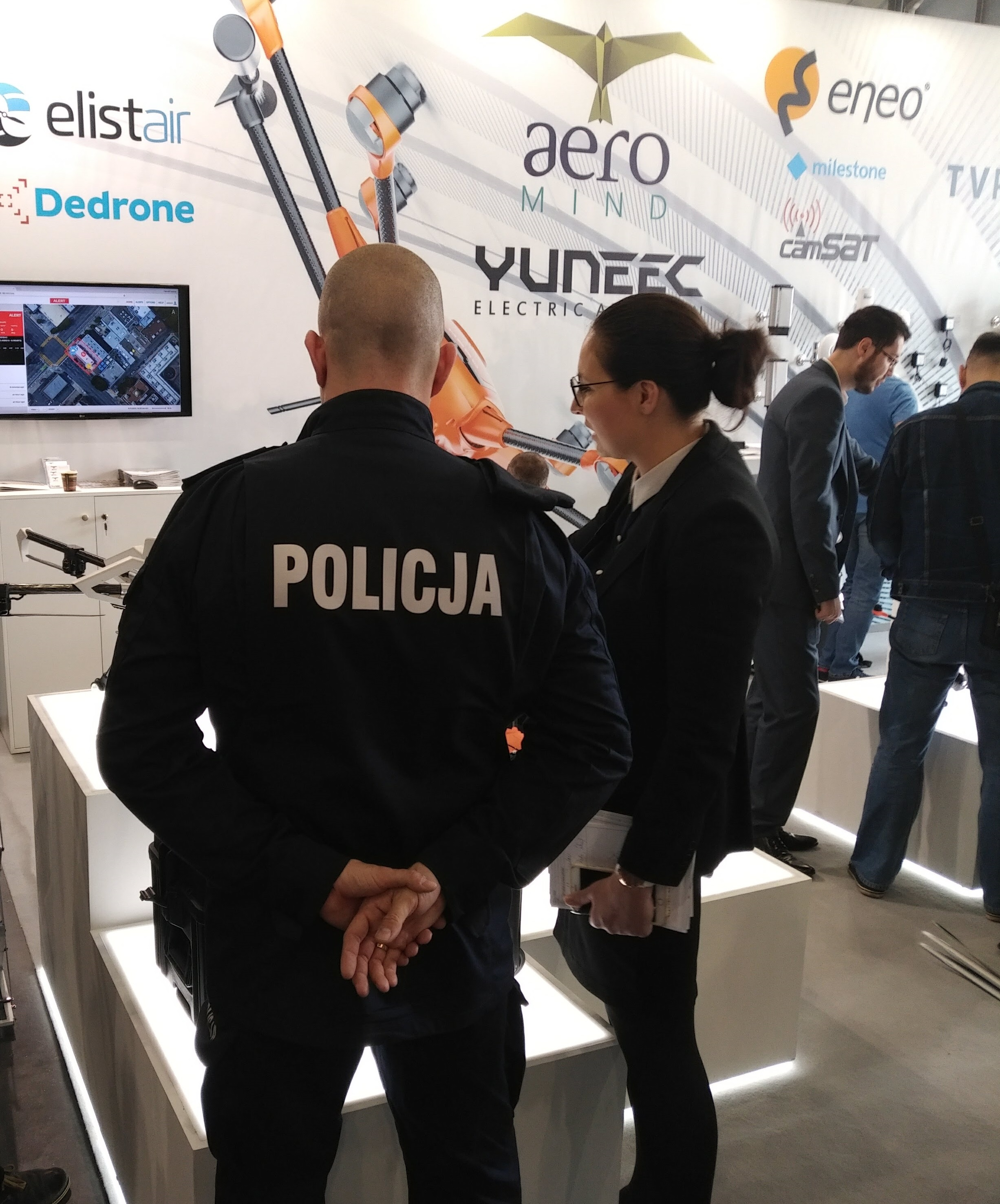 securex_2018_dronezone_aeroMind_3