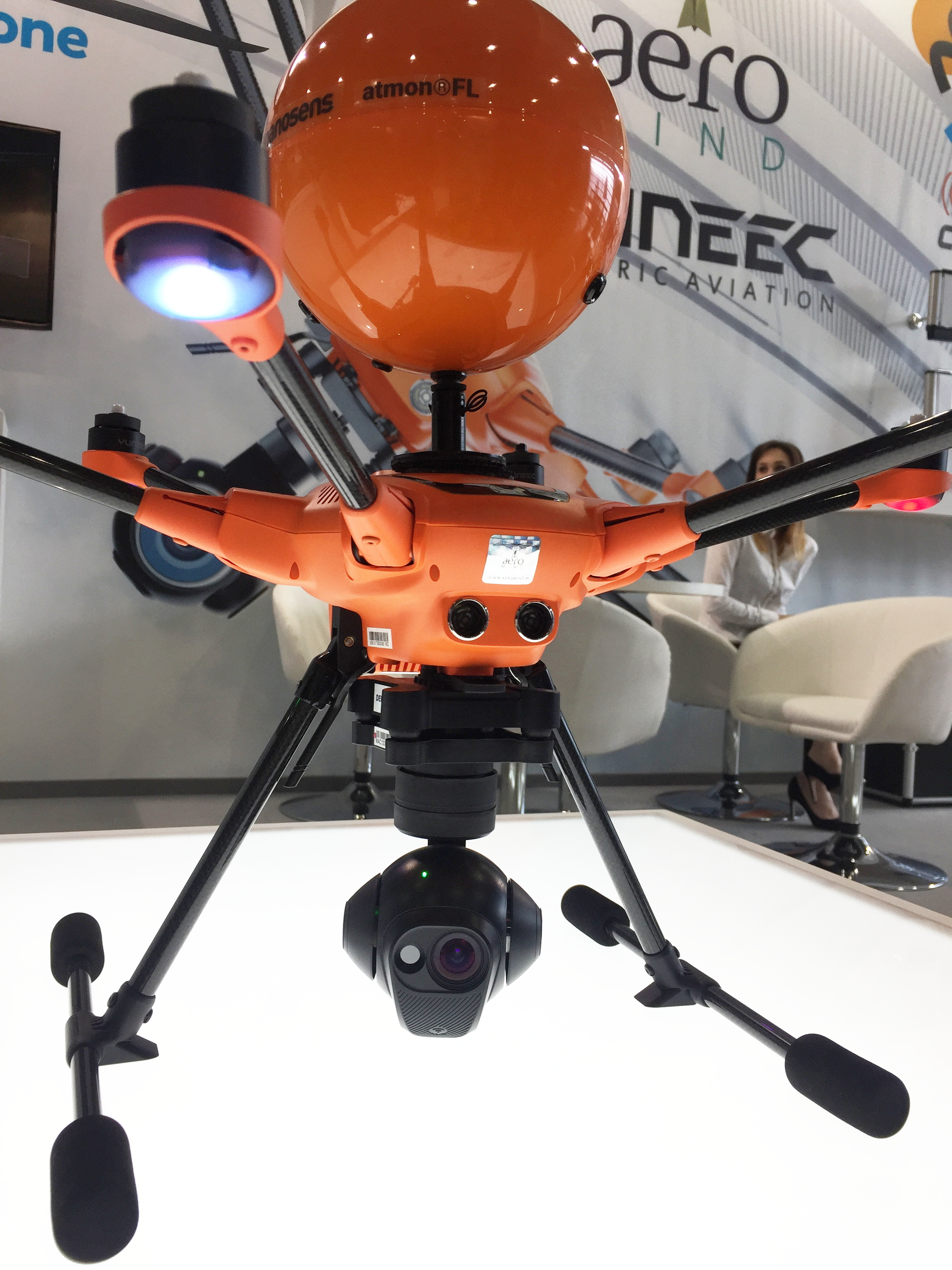 securex_2018_dronezone_aeroMind_6