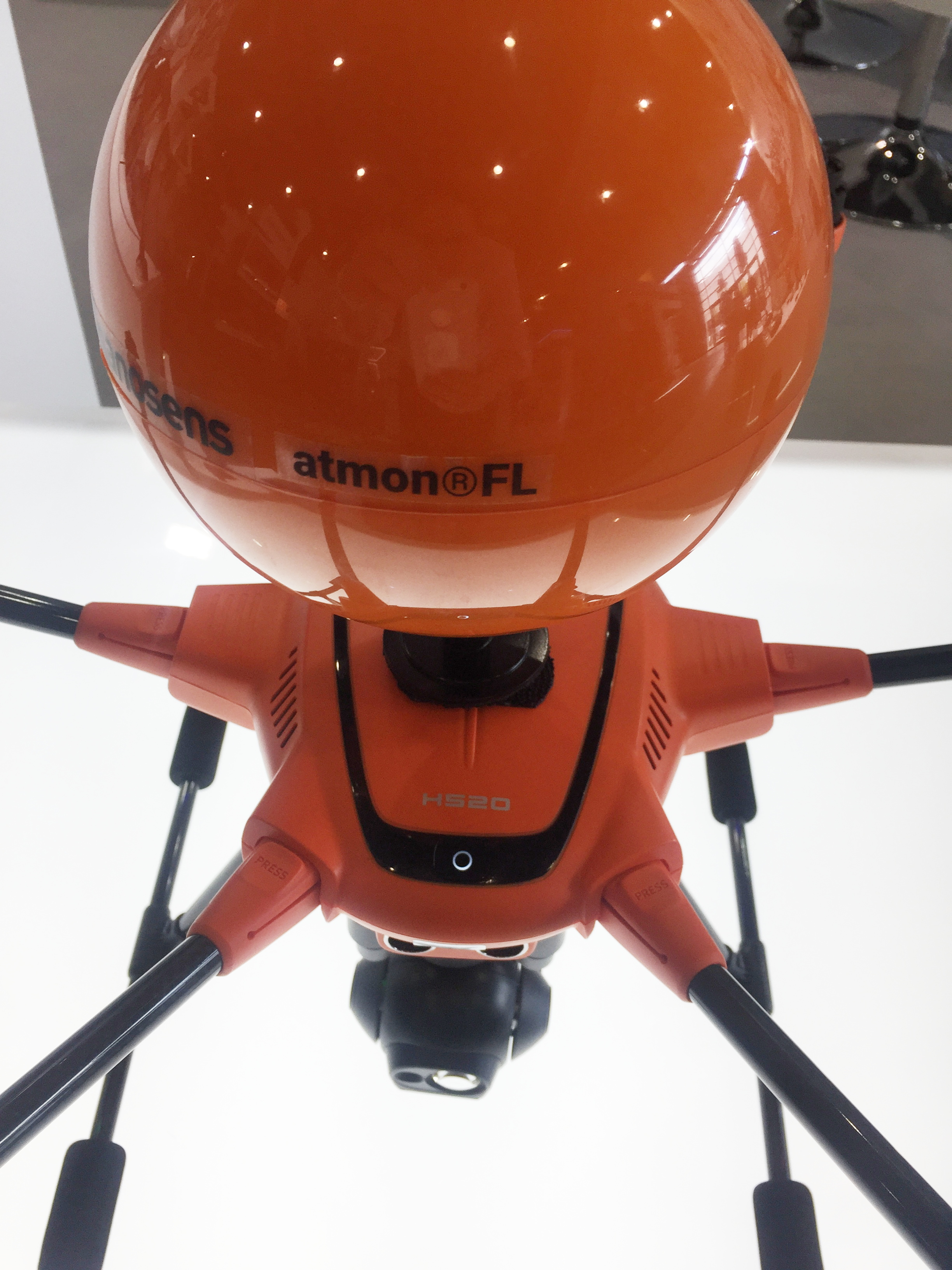 securex_2018_dronezone_aeroMind_7