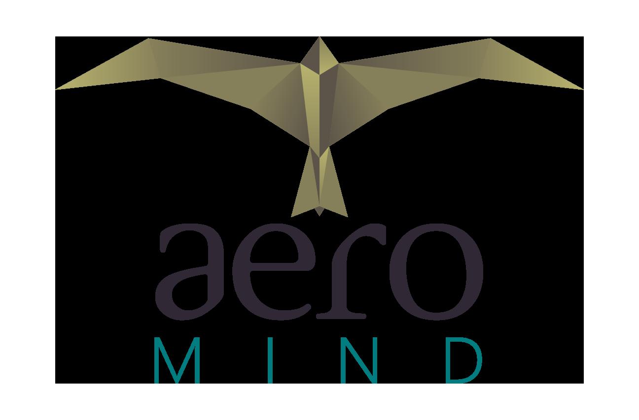aeroMind