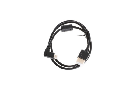 Kabel adapter HDMI - micro HDMI do DJI SRW-60G