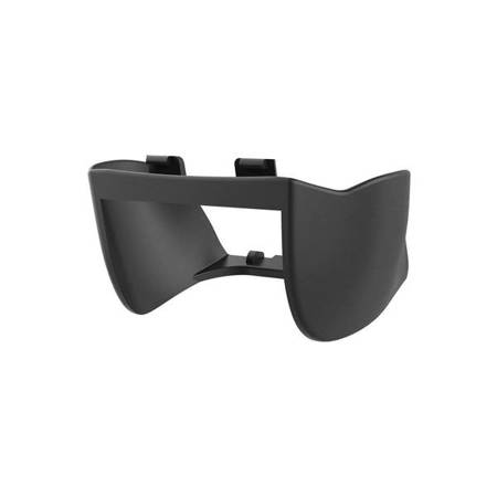 Lens hood PGYTECH for DJI Mavic Mini (P-12A-023)