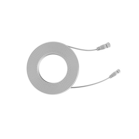 PowerVision PowerRay 70m cable