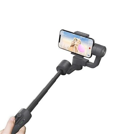 Stabilizator gimbal ręczny FeiyuTech Vimble 2 Szary OUTLET(0)