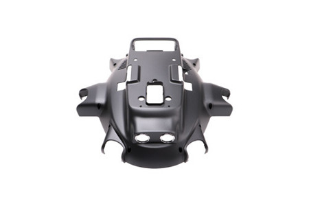 Typhoon H bottom cover