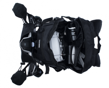 YUNEEC Backpack for Typhoon Q500 Series