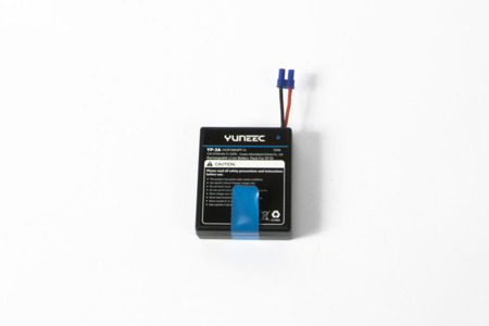 Yuneec Ground Station ST16 Battery 1S 8700mAh