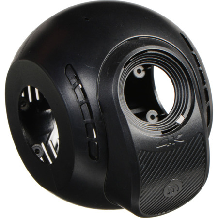 Yuneec Q500 4K Replacement Camera Housing