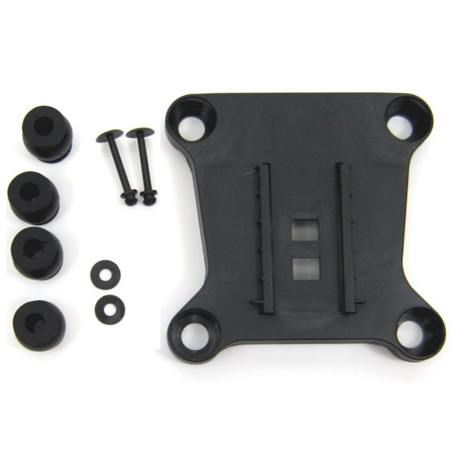 Yuneec Typhoon H Camera Mount Top Plate