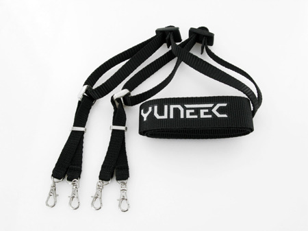 Yuneec Typhoon H Neck Strap for ST16