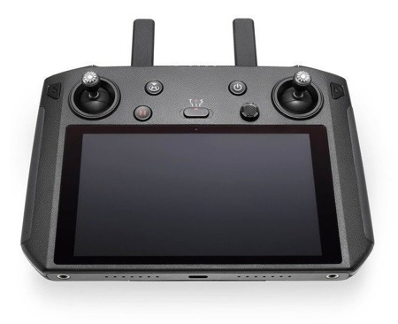 DJI Mavic 2 Enterprise Dual + Smart Controller