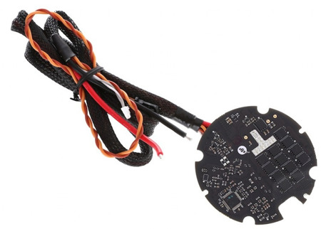 Regulator DJI 1240X E2000