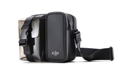 Torba transportowa DJI Mavic Mini