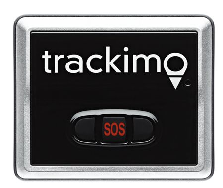 Trackimo Optimum 2G - licencja lifetime