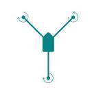 baza-wiedzy_budowa-drona_tricopter
