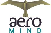 aeroMind.pl