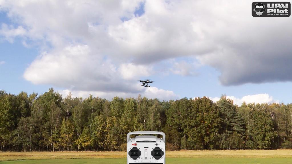 UAV-Pilot 2016-02-18 13-38-22-76