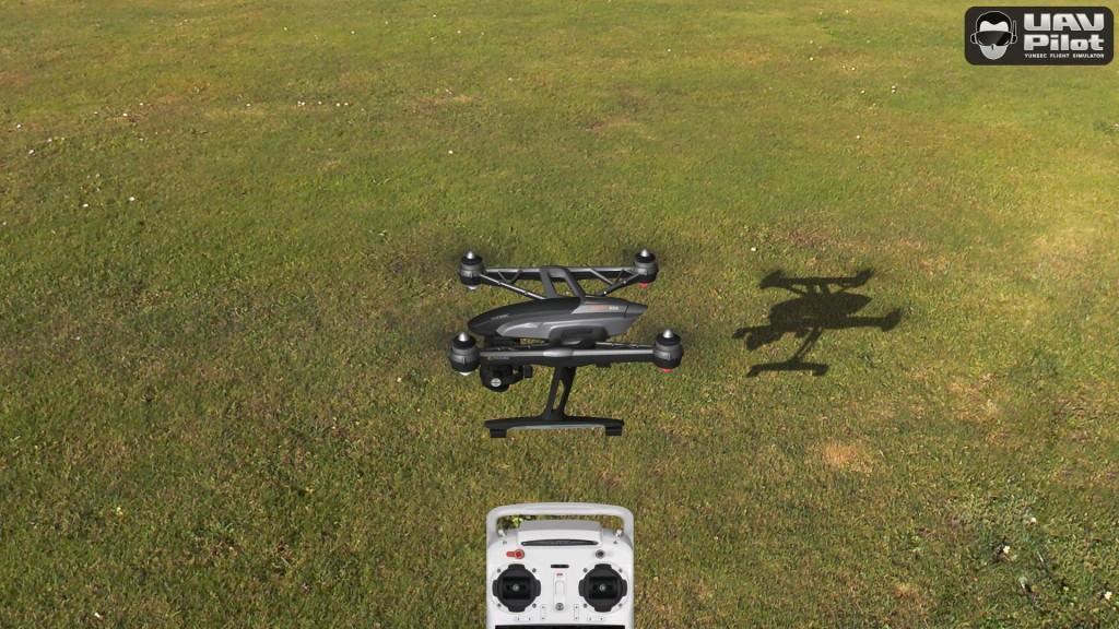 UAV-Pilot 2016-02-18 13-53-20-40