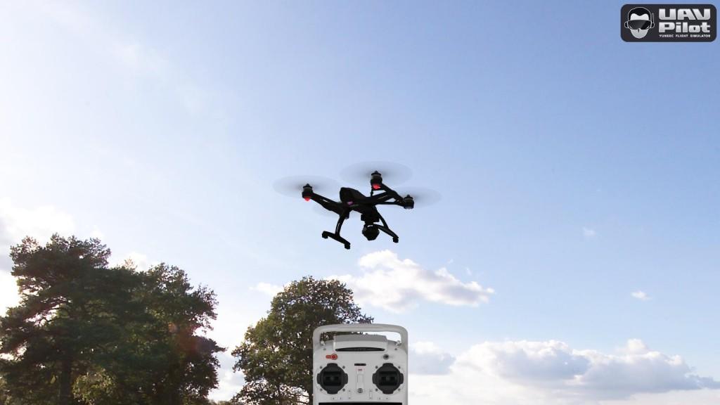UAV-Pilot 2016-02-18 13-53-56-21