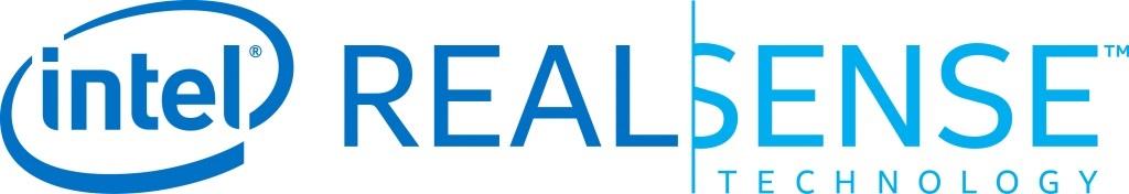 intel-real-sense-logo-1024x176