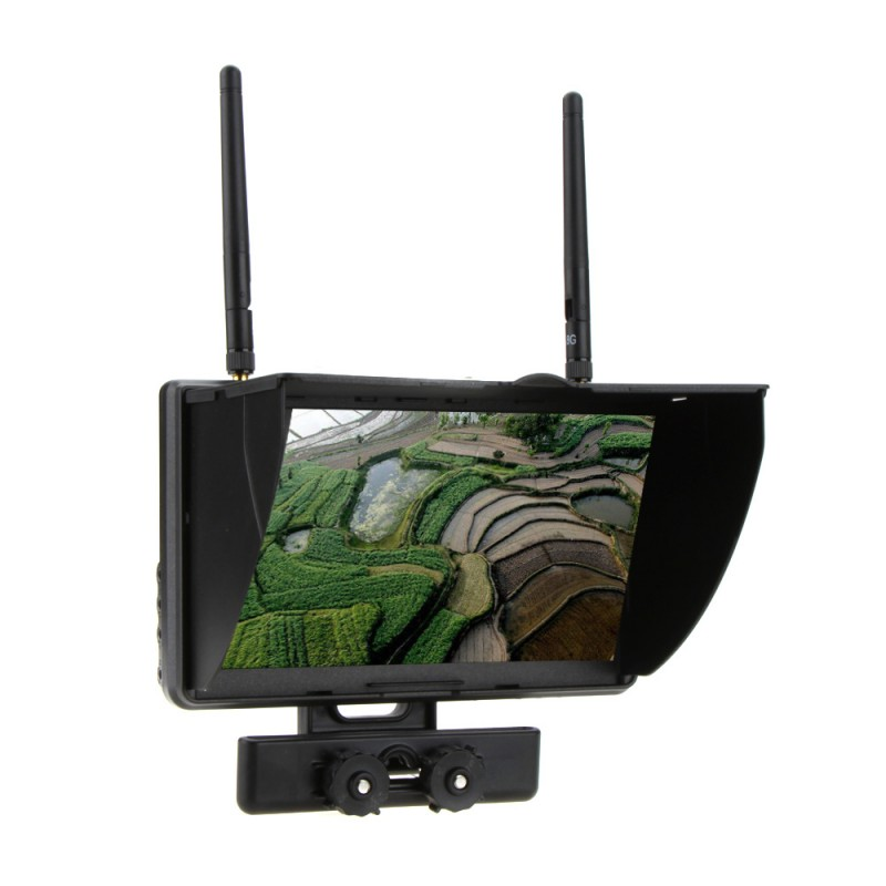 monitor-ekran-boscam-galaxy-d2_4