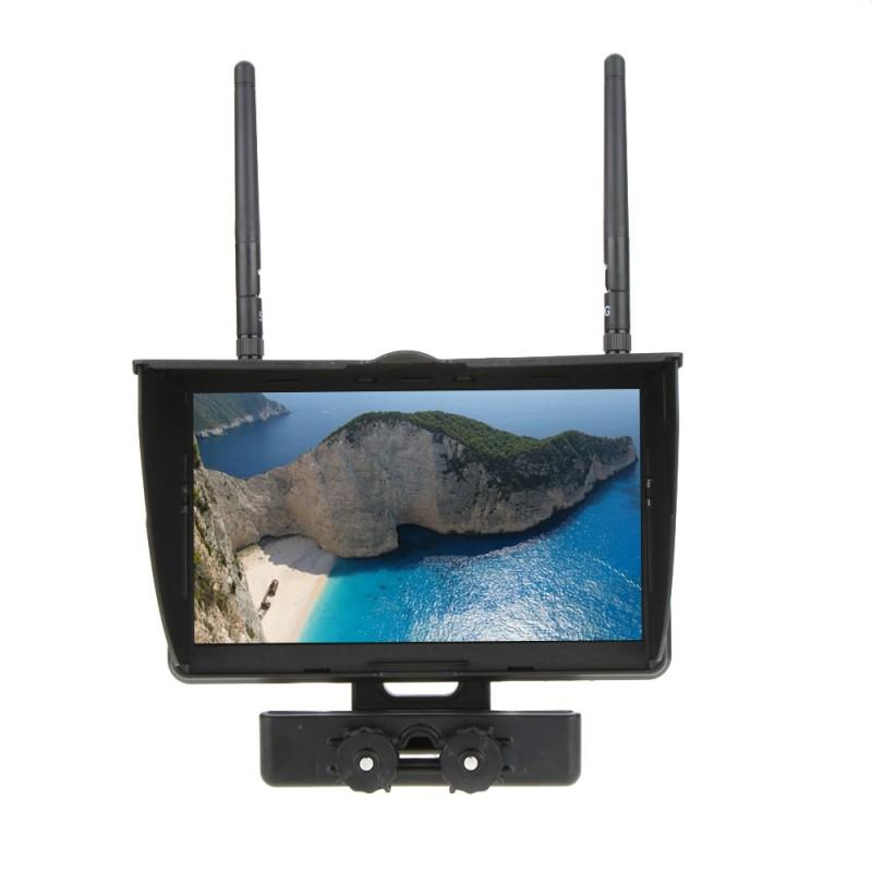 monitor-ekran-boscam-galaxy-d2_5